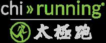 ChiRunning Asia Logo